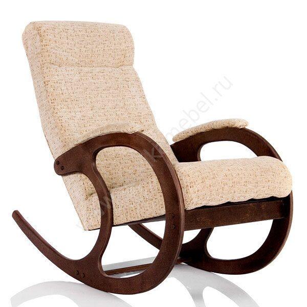 Кресла качалки