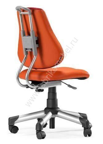 Кресло рабочее для ребенка