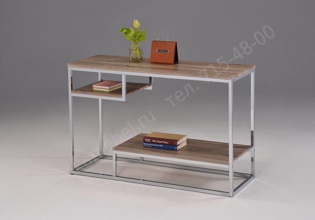 Компьютерный стол sr-1278.