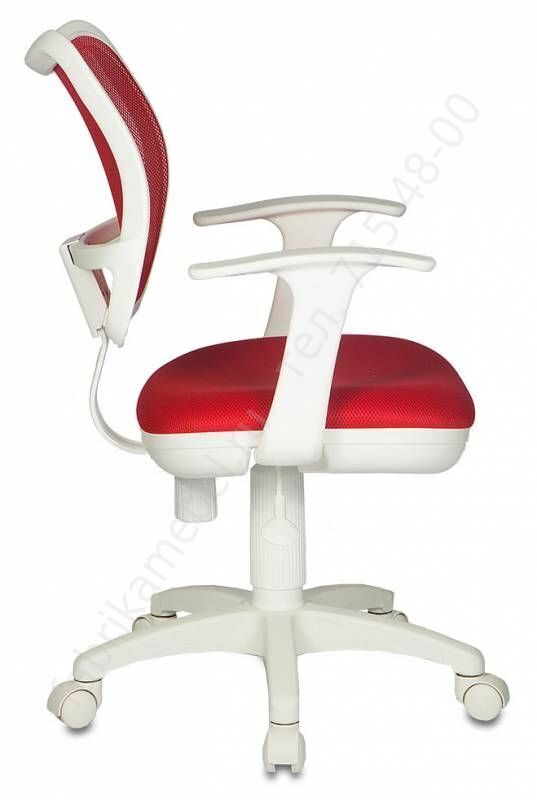 Компьютерное кресло Vertagear Gaming Series Triigger Line 275 Black Edition