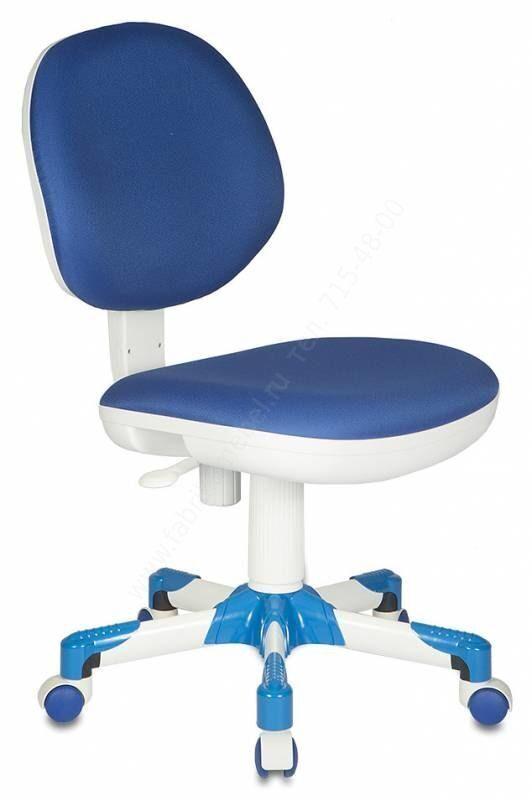 стул, детский компьютерный стул