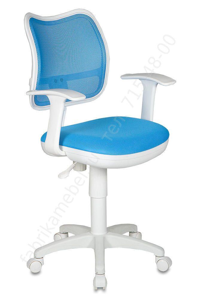 Компьютерное кресло DXRacer Iron series, Model IB03/FT (IS03/FT)