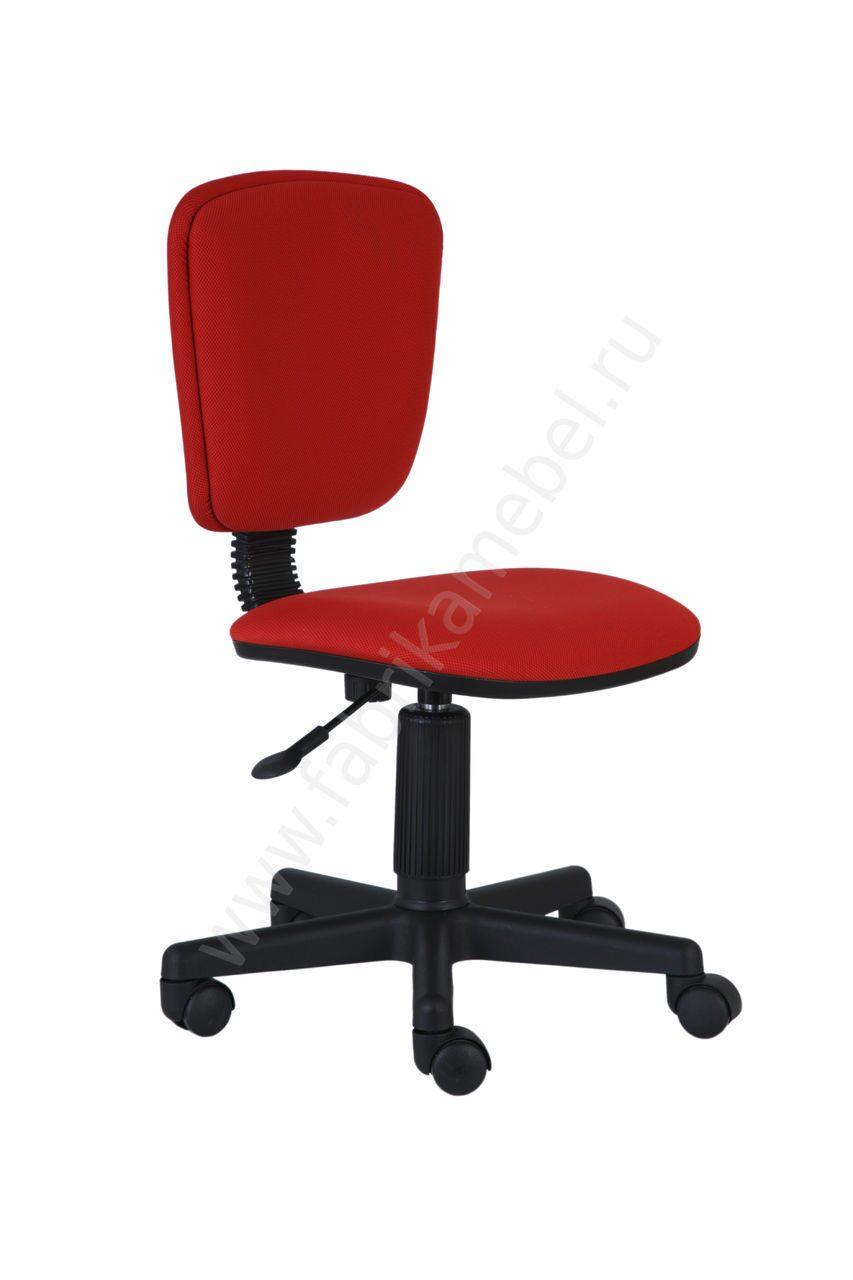 Обсуждения Детский компьютерный стул