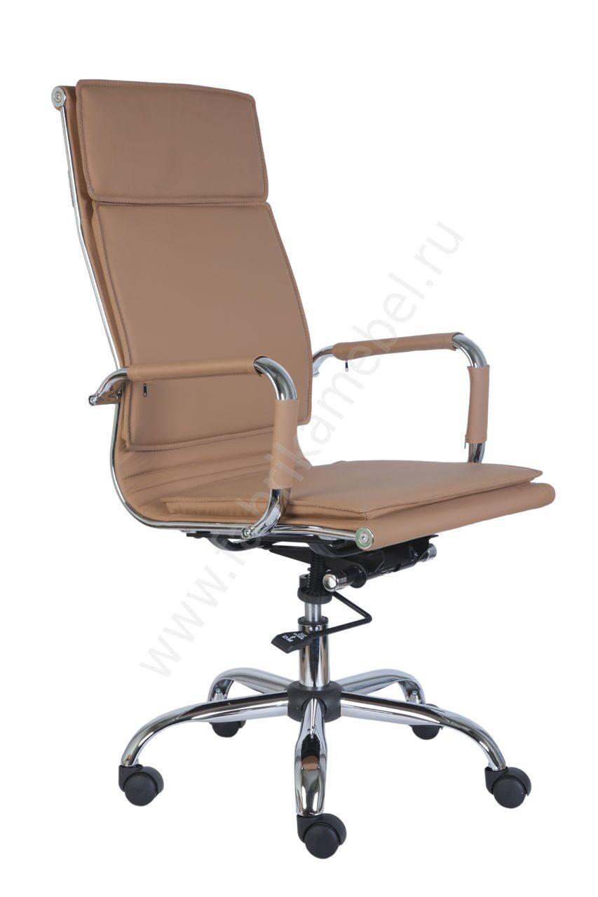 Кресло на колесах для дома