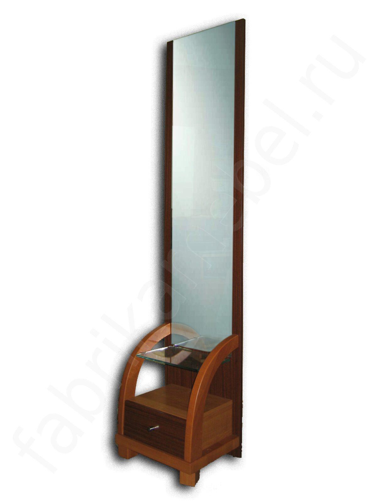 Зеркало для прихожей dh 639.