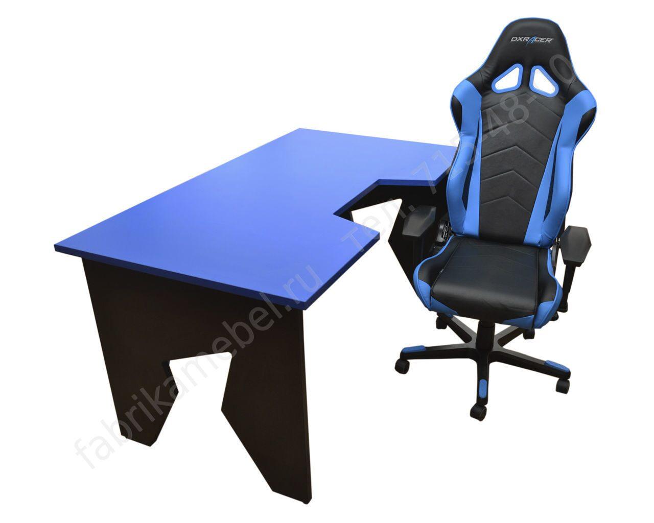 стол из дерева фото