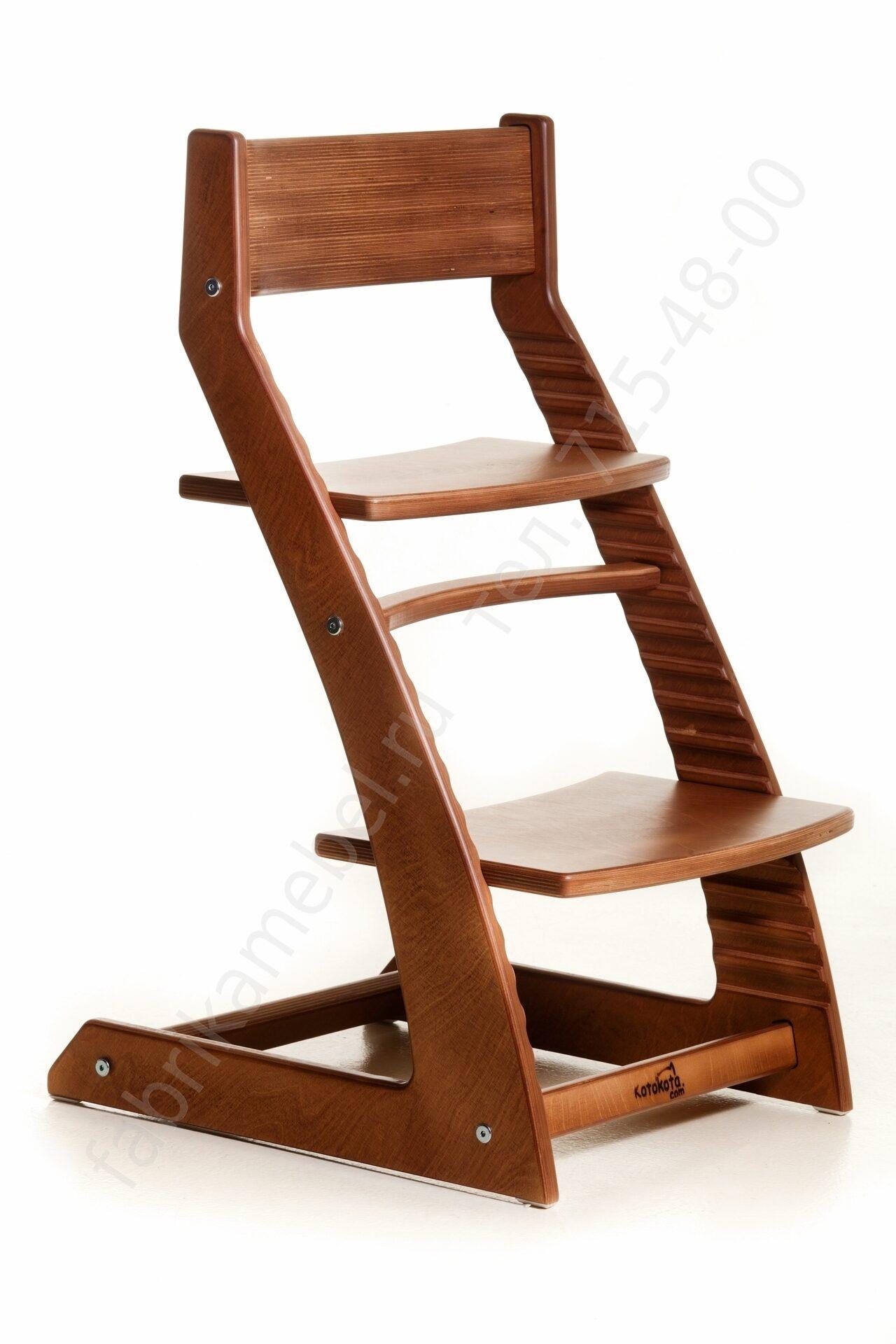 Деревянная стремянка стул трансформер своими руками