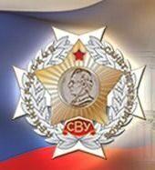 Суворовское военное училище СПб