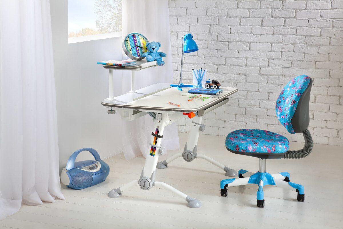 Мебель детская в санкт петербурге стр
