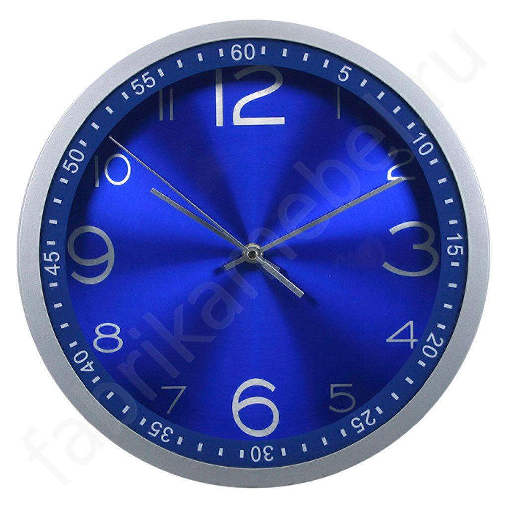 картинки для часов