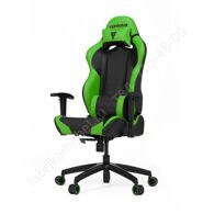 Кресло Vertagear SL2000  Black/Green