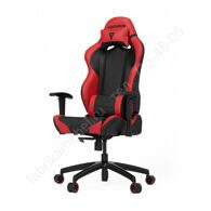 Кресло  Vertagear SL2000 Black/Red