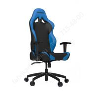 Кресло Vertagear SL2000 Black/Blue