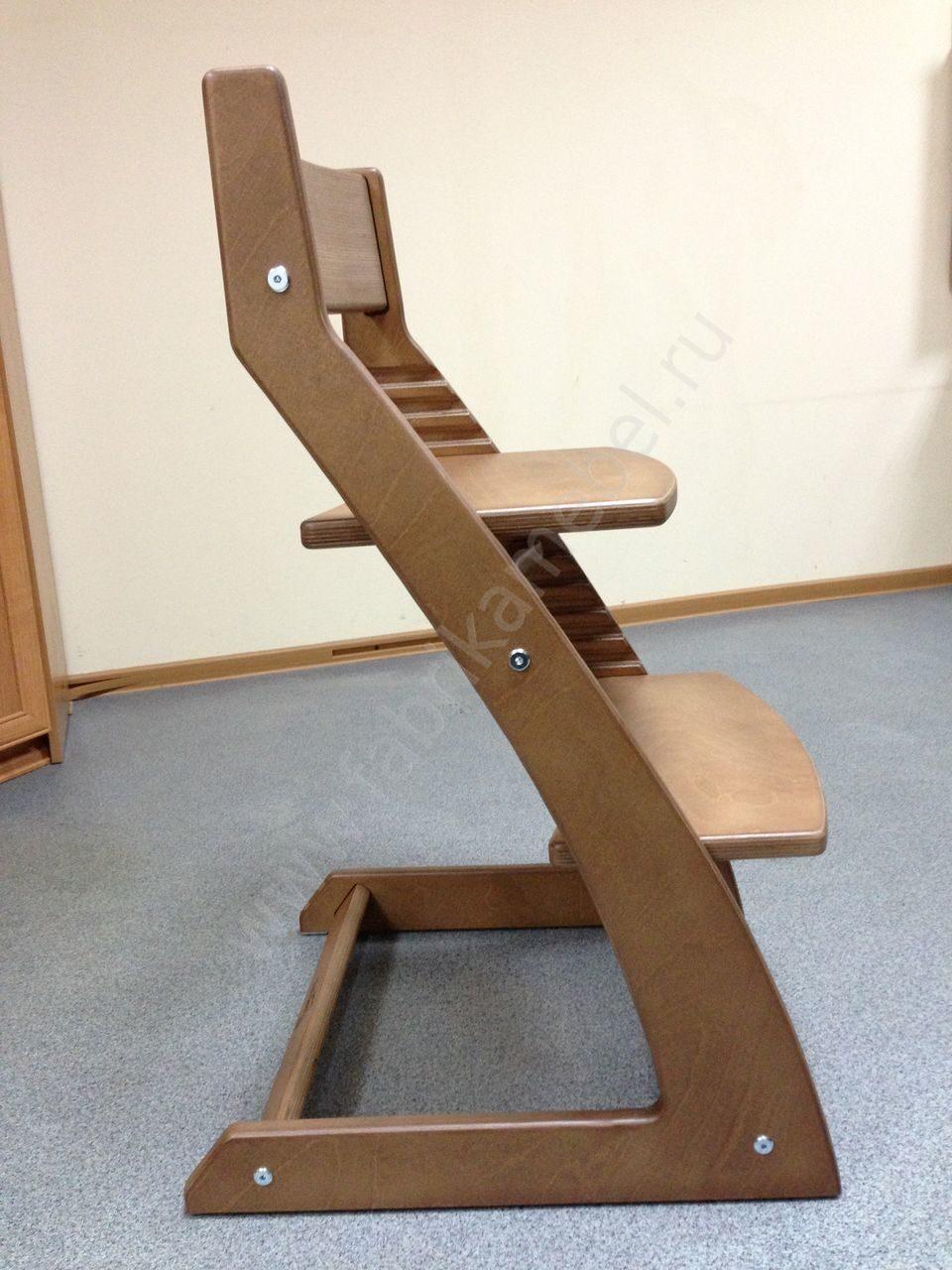 Kotokota стул трансформер для детей