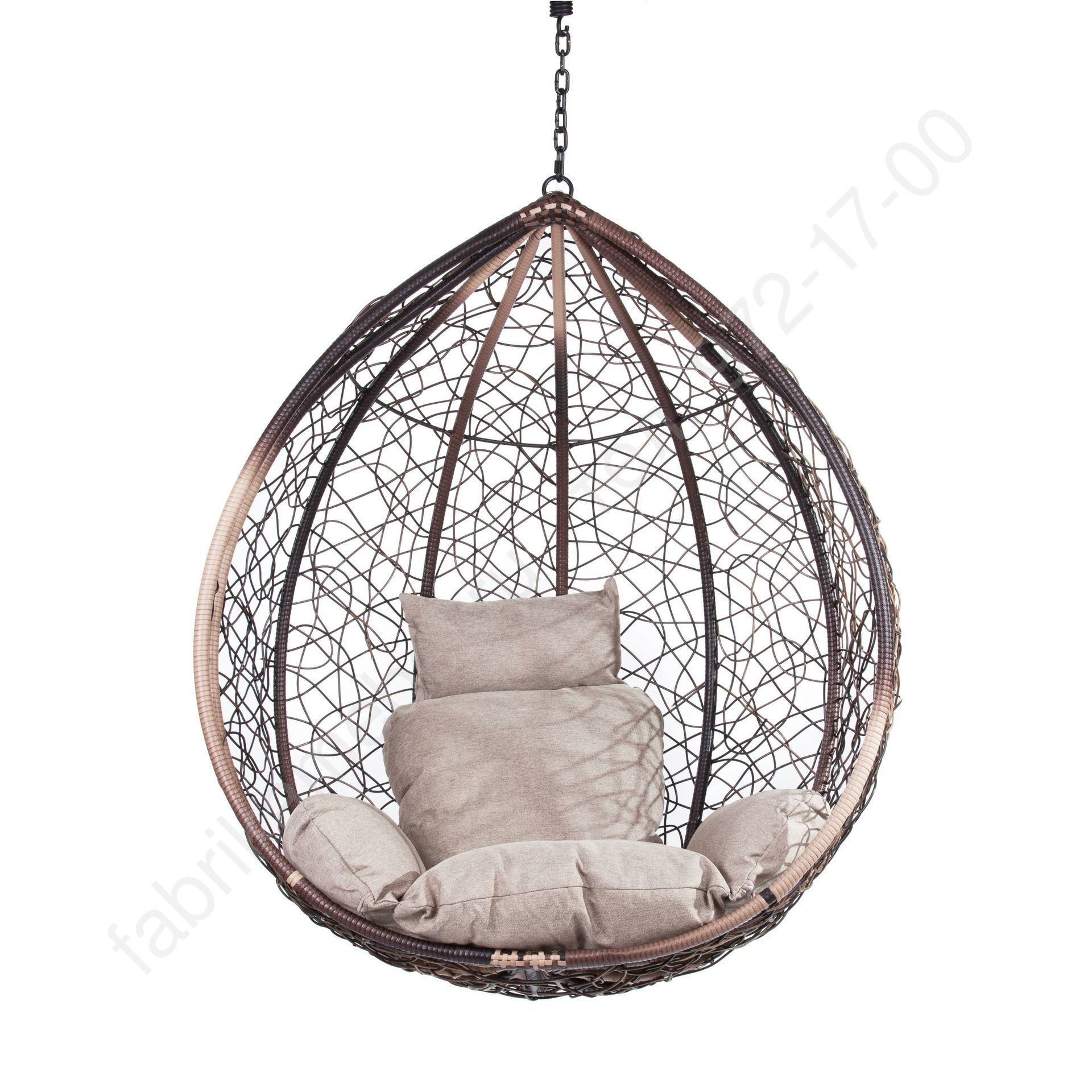 Z-03_B_hanging_chair_Promo_2