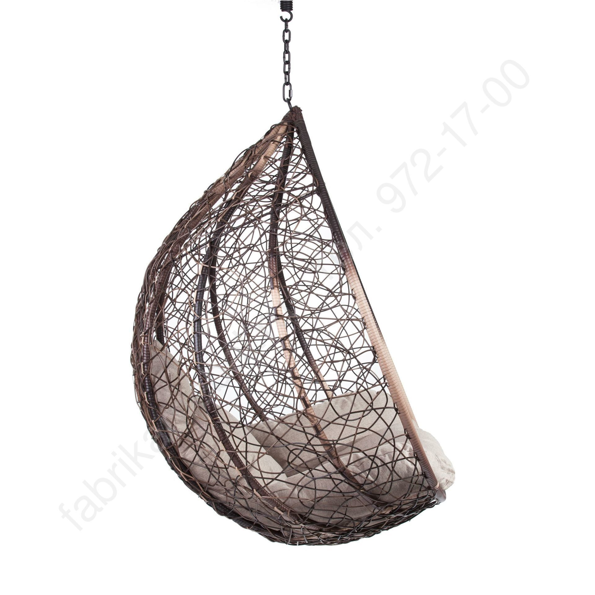 Z-03_B_hanging_chair_Promo_3