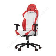 Кресло Vertagear SL2000  White/Red